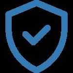 SkySlope Data Security