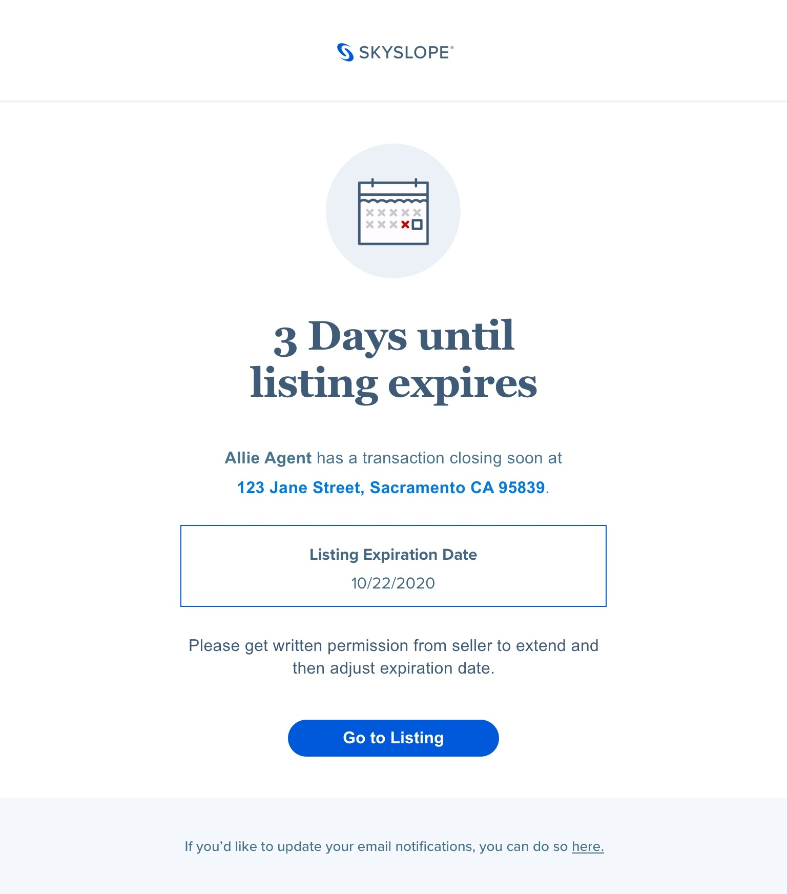 listing_expiration_email